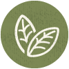 Bloom/Harvest Report icon