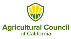 agricultural-council-of-california-logo140