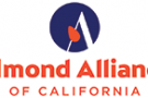 Almond Alliance of California logo