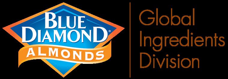 GID logo