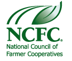 National Council of Farmer Cooperatives