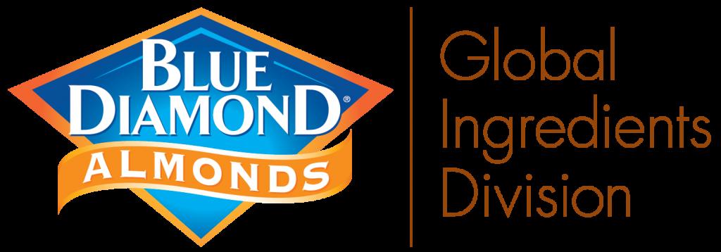 Almond Market Update January 11th, 2017