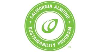 California Almond Sustainability Program