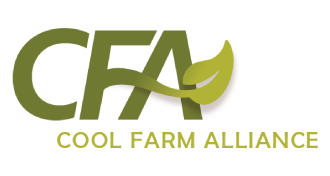 Cool Farm Alliance logo