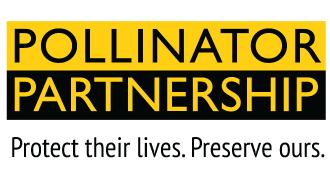 Pollinator Partnership logo