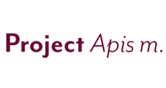 Project Apis m. logo